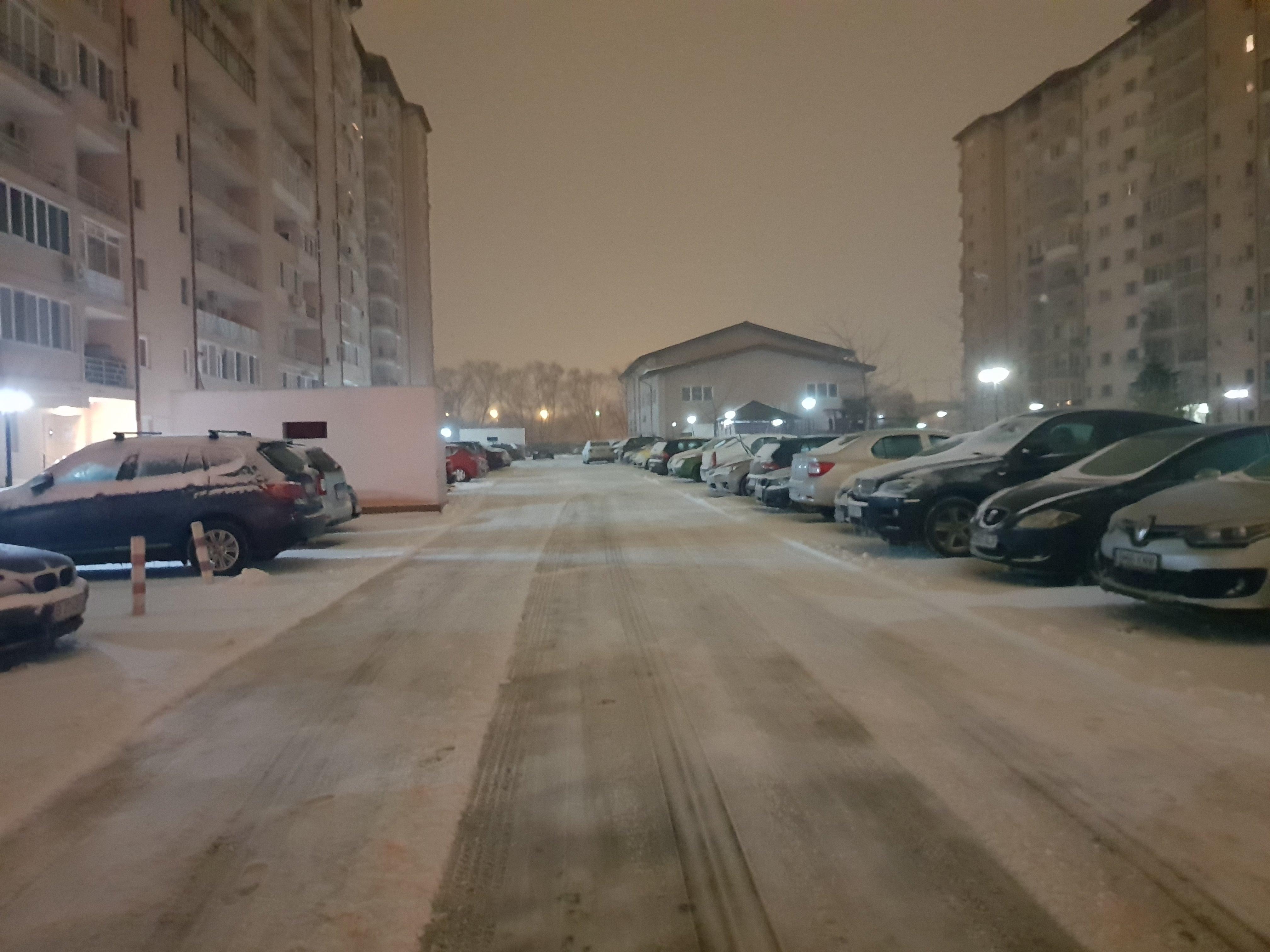 Dezapezire Bucuresti Ilfov